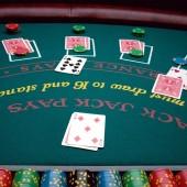 играть в онлайн покер на деньги