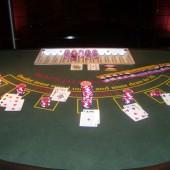 Видео покер онлайн. Игра Jacks or Better.