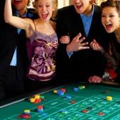 крупные выигрышы в интернет казино онлайн